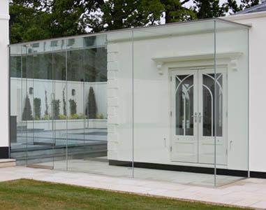 preise vorr ume daibau. Black Bedroom Furniture Sets. Home Design Ideas