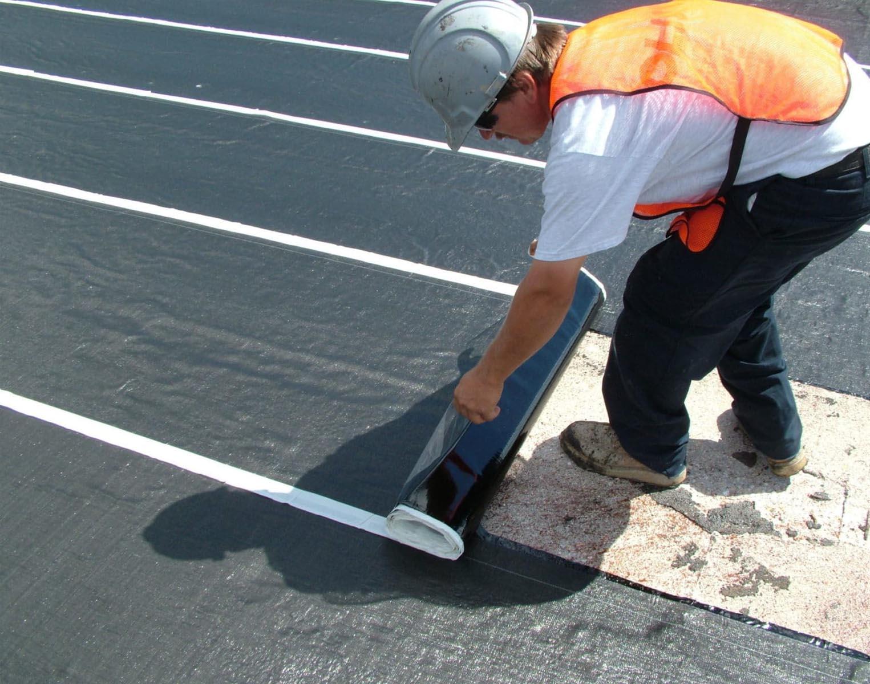 Dach Expert Gmbh Dachbeschichtung Dachreinigung Stadtschlaining