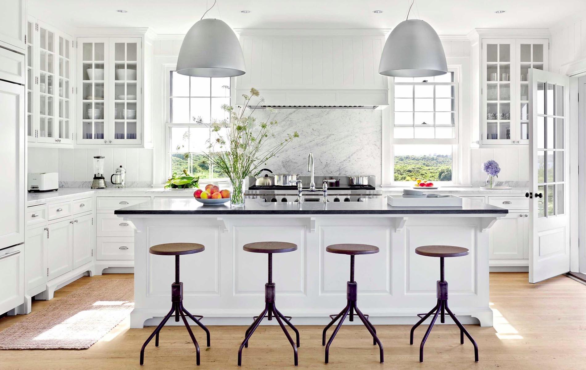 ZORO Wohndesign: Innenraumgestaltung, Küche, Bad, Montage, Planung ...