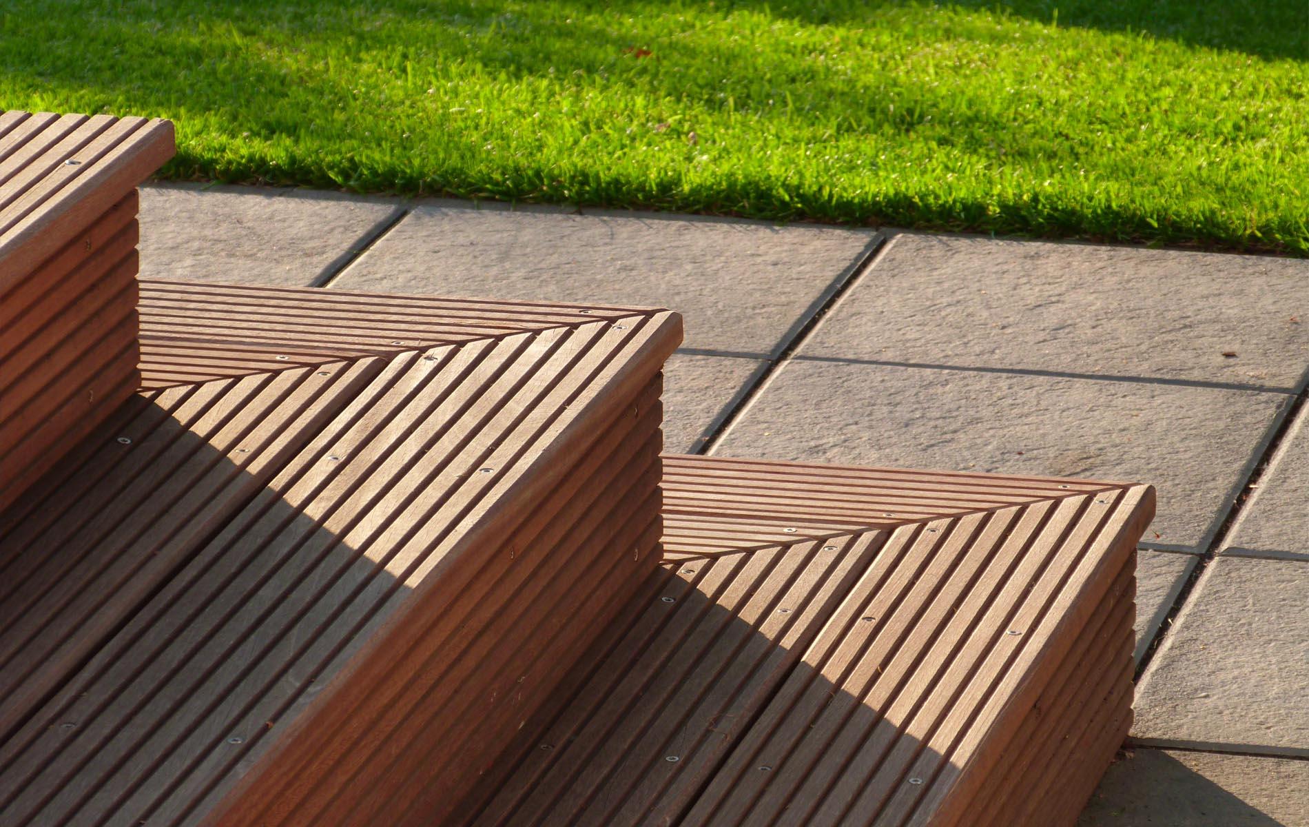 Preise Holzterrassen :: DaiBau