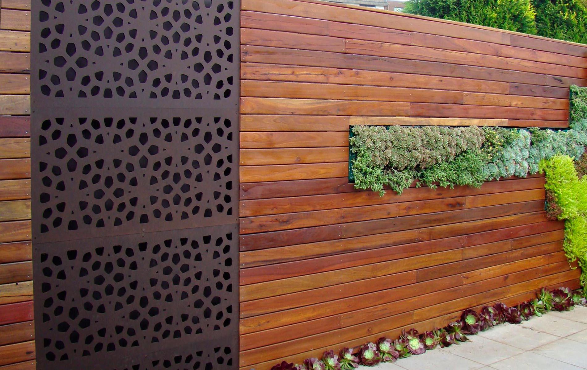 maierhofer holzbau gesmbh carports berdachungen terrassen winterg rten z une. Black Bedroom Furniture Sets. Home Design Ideas