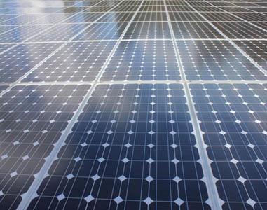 Franz Zehetmayer Gesellschaft m.b.H., Photovoltaik