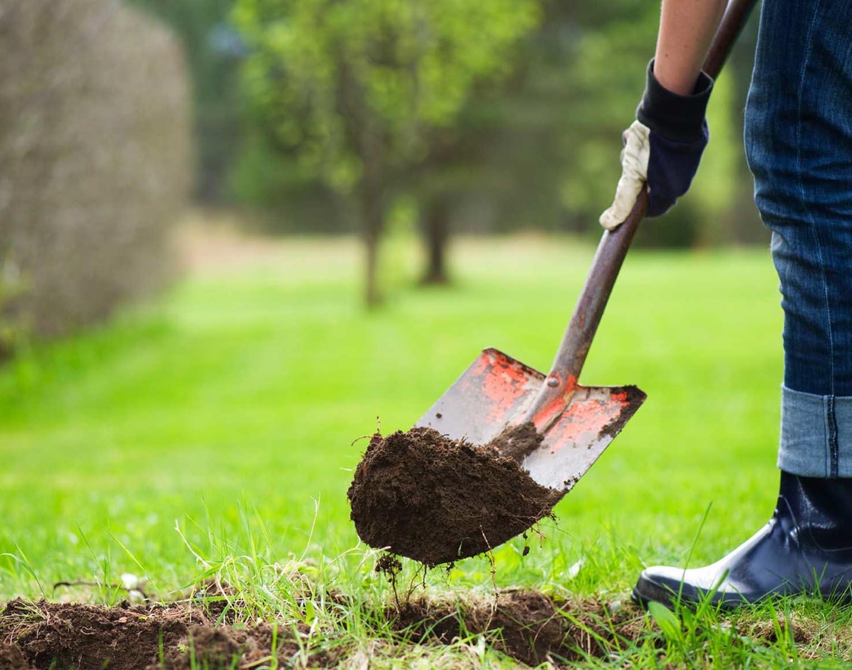Hilfe Bei Gartengestaltung preise gartengestaltung daibau