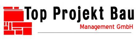 Top Projekt Bau Management e.U.
