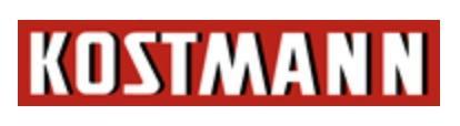 Kostmann GmbH