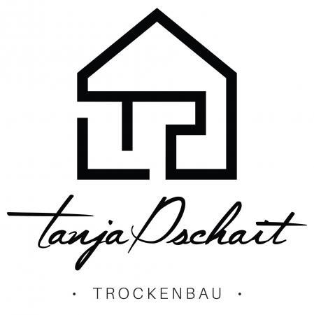 Tanja Pschait Trockenbau Gmbh