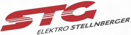 StG Elektro GmbH