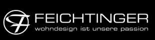 Tischler Gmunden Daibau At