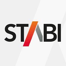 STABI GmbH