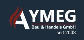 AYMEG Bau- und Handels GmbH