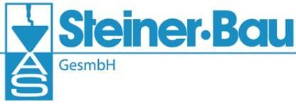STEINER BAU Gesellschaft m.b.H.