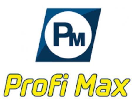 PM Trocknungs und Sanierungs GmbH
