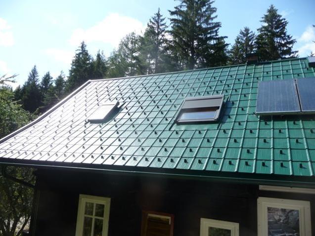 spengler k nig kg bauspenglerei solaranlagen dacheindeckungen dachfl chenfenster arnoldstein. Black Bedroom Furniture Sets. Home Design Ideas