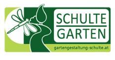 Schulte Gartengestaltung - Friedrich Schulte