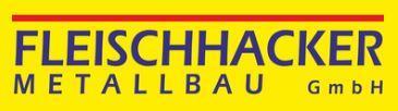 Fleischhacker Metallbau GmbH