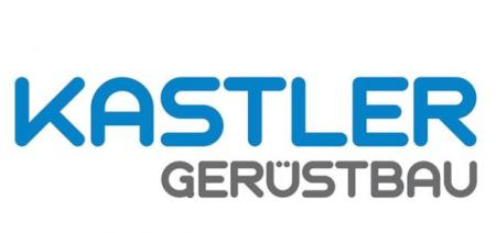 Kastler Gerüstbau GmbH