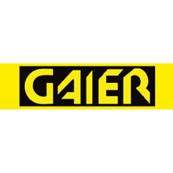 Gaier GesmbH