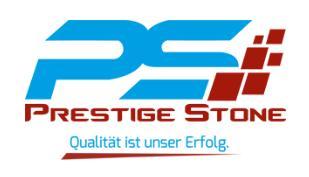 Prestige Stone OG