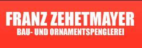 Franz Zehetmayer Gesellschaft m.b.H.