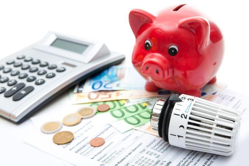 IR-Heizpaneele – Wie kann man zusätzlich Heizkosten sparen?