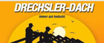 Gertrude Drechsler GmbH