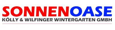 Kölly & Wilfinger Wintergarten GmbH