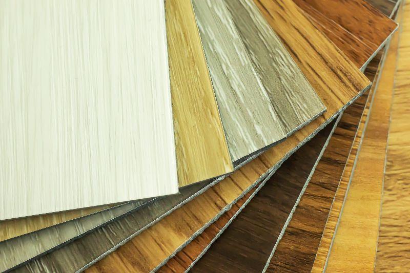 Vinylboden – vielseitiger Trendboden für jedes Ambiente
