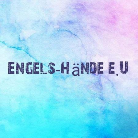 Engels-Hände E.U.