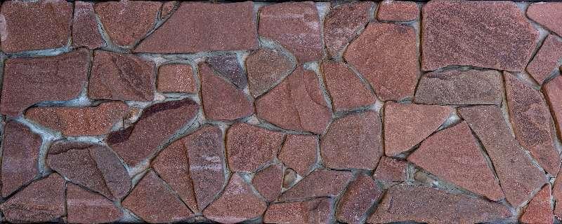 Natursteinmauern: natürlich, modern, vielfältig und immer ein Hingucker
