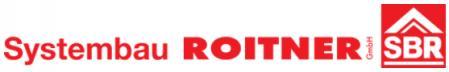 Systembau Roitner GmbH