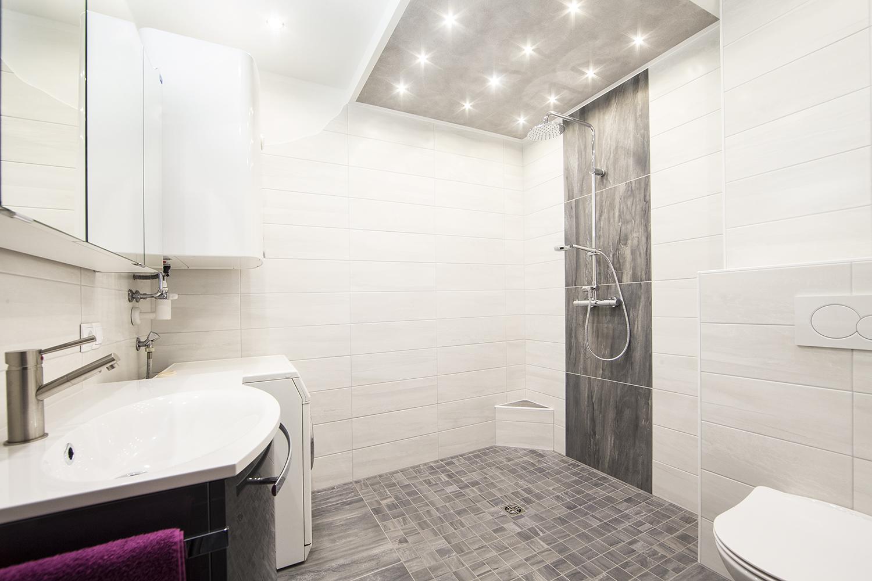 Badezimmer komplett Sanierung alles aus einer Hand, Kraubath ...