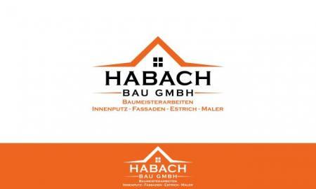 HABACH Bau GmbH
