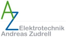 Andreas Zudrell - AZ Elektrotechnik