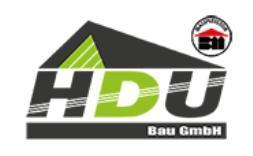 HDU Bau GmbH
