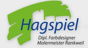 Markus Hagspiel