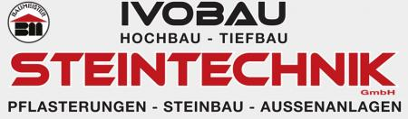 ivobau Steintechnik GmbH