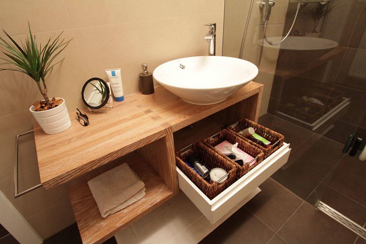 tischlerei lenz tischlerei inneneinrichtung t ren bad gleichenberg. Black Bedroom Furniture Sets. Home Design Ideas