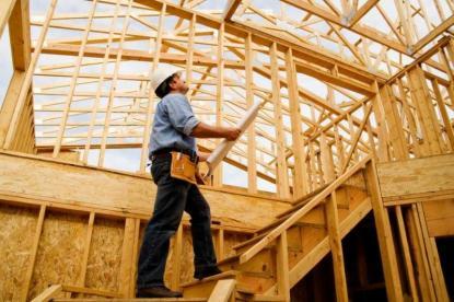 Wie viel kostet ein Haus in Teilen?