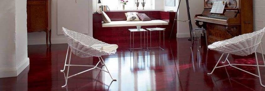 bodenbau margeta gmbh estrich laminat parkett besch ttung d mmung kunststoffb den. Black Bedroom Furniture Sets. Home Design Ideas
