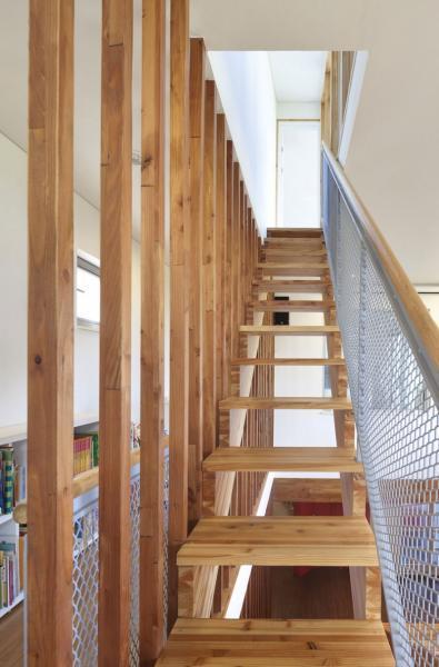 Treppengeländer, Material, Preis