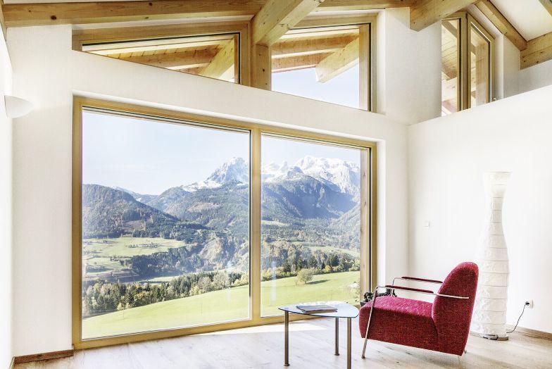 gaulhofer industrie holding gmbh rolll den raffstores. Black Bedroom Furniture Sets. Home Design Ideas