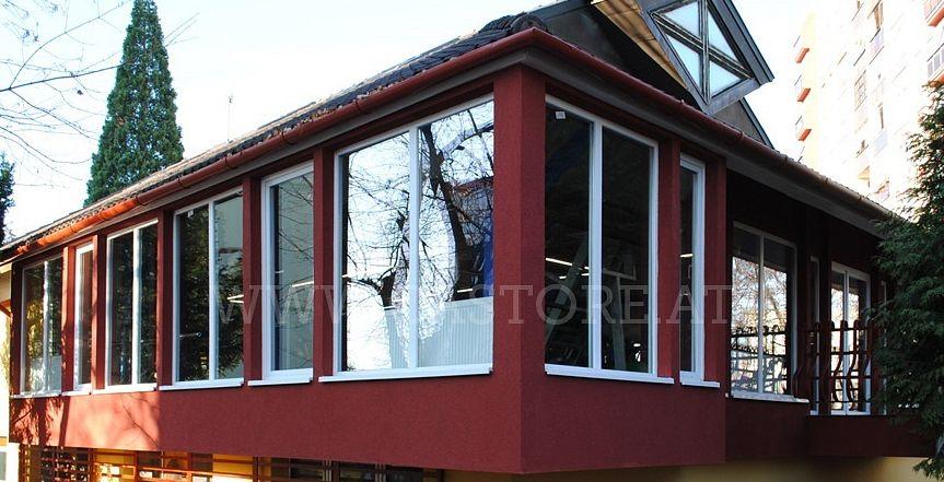 castore 2016 gmbh fenster t ren eingangst r sonnenschutz d mmung parkett garagentore. Black Bedroom Furniture Sets. Home Design Ideas