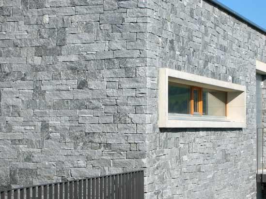 stein lampert gmbh natursteinverlegung terrassen fassadenverkleidungen restaurationen. Black Bedroom Furniture Sets. Home Design Ideas