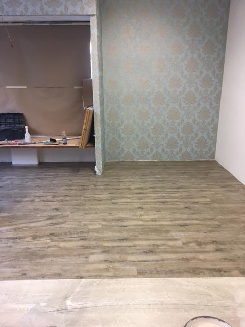 syrch tapezierermeister raumausstatter arnes zekan maler tapezierer bodenverlegung tapeten. Black Bedroom Furniture Sets. Home Design Ideas