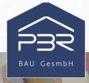 PBR-BAU GesmbH
