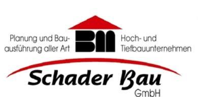 Schader Bau GmbH