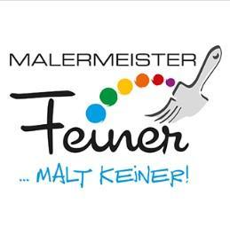 Malermeister Feiner