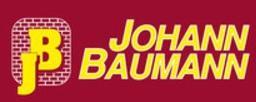 Johann Baumann Baugesellschaft m.b.H.