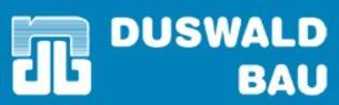 Duswald Bau GmbH