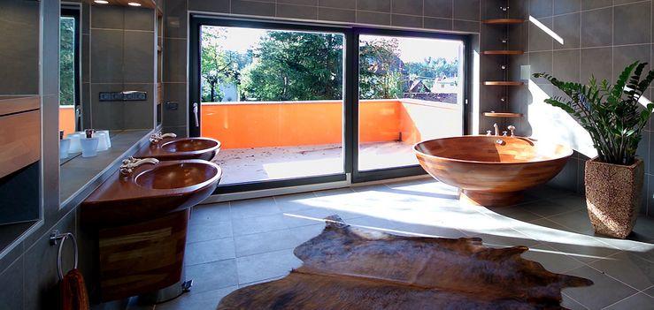 bruckner fenster und t ren gmbh fenster t ren eingangst r sonnenschutz tore. Black Bedroom Furniture Sets. Home Design Ideas